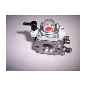 Walbro WT-771 Carburetor    Carbs Complete   Home