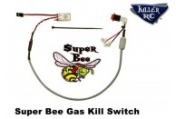 """Killer RC """"Super Bee"""" Failsafe/Kill Switch Combo 