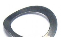 CY Clutch Bolt Bellville Washer   Clutch & Parts