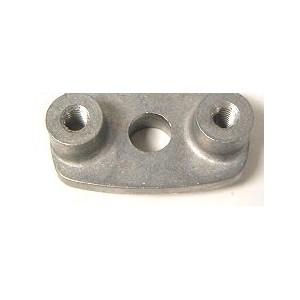 Zenoah Clutch Plate   Clutch & Parts