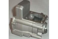 Zenoah PUM Marine Crankcase Set | Zenoah Marine Engine Parts