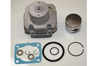 Zenoah G260PUM head kit | Zenoah Marine Engine Parts
