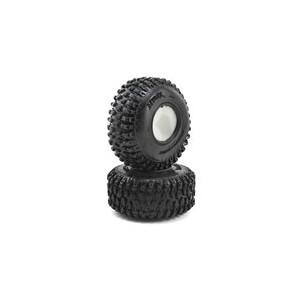 "Pro-Line Hyrax 2.2"" Rock Terrain Crawler Tires w/Memory Foam (2) (G8) | Tyres"