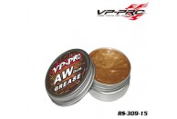 VP Pro Anti Wear Grease | Look Whats New | Oils