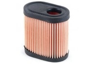SENAD / AREA RC Replacement Filter | Aftermarket Air Filters & Accessories