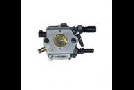 Walbro WT-257 Carburetor   Zenoah Marine Engine Parts    Carbs Complete