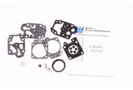 G23LH/GSR40 Stock Carb Rebuild Kit K20-WYJ | Carb Parts & Accessories | Look Whats New