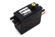 Power HD High Speed Metal Gear Analog Servo | Servos