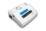 GT Power C607D Charger Dual Power AC/DC, 7amp  | Electronics | Chargers