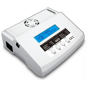 GT Power C607D Charger Dual Power AC/DC, 7amp  | Home | Look Whats New | Electronics | Chargers