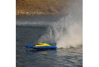 UL-19 30-inch Hydroplane:RTR by Pro Boat | Boat Parts | Boat Kits/RTR Boats