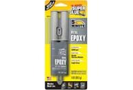 Fast Metal Epoxy 28.3gm   Paints/Glues