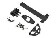 RPM Shock Duplicator Tool | Tools/Maintenance | Set up tools