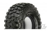 "BFGoodrich Krawler T/A KX (Red Label) 1.9"" Predator Rock Terrain Truck Tires   Tyres"