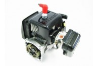 Zenoah G290RC 4 Bolt 29cc  | Zenoah Car Engines