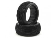 JConcepts Detox 1/8 Buggy Tires 2 pack Green | 1/8 Tyres, Rims And Premounts | JConcepts | Specials | MGC Carousel