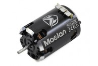 Maclan MRR Competition Sensored Brushless Motor (10.5T) | Look Whats New | ESC and Motors | 1/10th Motors