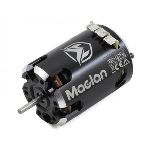 Maclan MRR Competition Sensored Brushless Motor (10.5T) | Look Whats New | ESC and Motors | 1/10th Motors | Home