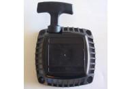Zen/CY Pull Start Unit | Zenoah Car Engine Parts  | CY Car Engine parts | Engine Hopups & Accessories