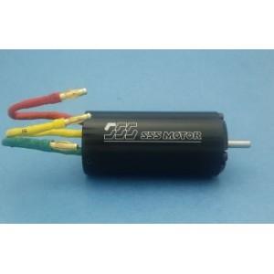 SSS 3660 2070KV Brushless Motor | Electrics