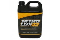 Nitrolux Energy Blend 5L | Nitro Fuel's