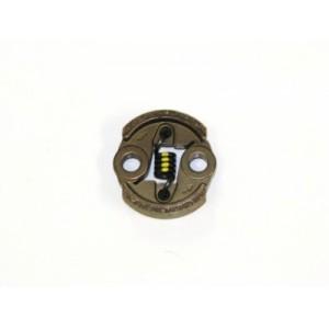 Zenoah Clutch Shoe & spring kit | Clutch & Parts