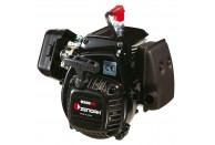 Zenoah G320RC 31.8cc 4-Bolt Engine - Complete with Clutch | Zenoah Car Engines