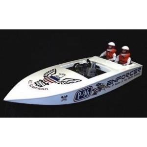 Abox Crackerbox kitset (copy) | Home | Boat Kits/RTR Boats | Boat Parts