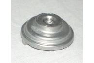 Zenoah PUM/PUH Starter Pulley | Zenoah Marine Engine Parts