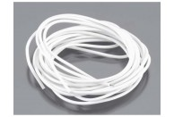Futaba Receiver Antenna Wire 1100MM (2) | Look Whats New | Wire | Radios | Accessories