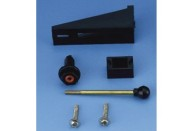 Water Proof Switch Holder | Look Whats New | Radio Box  &  Accessories | Accessories | Plugs