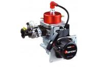 ZENOAH G320PUM Marine Engine with WT-1107 Carb | Zenoah Marine Engines