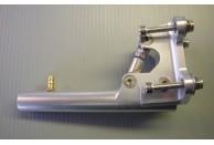 Adjustable Stinger Drive Long   Struts & Stingers