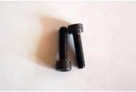 M2.5X12 CAP SCREW   Cap Screw Bolts