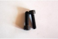 M4X15MM CAP SCREW   Cap Screw Bolts