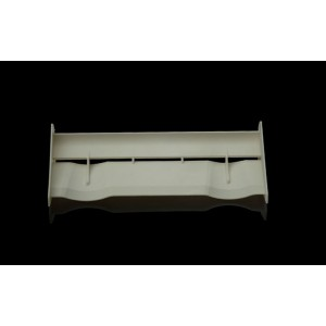 REAR WING WHITE | Thunderbolt 2 Parts | Used / Clearance Items | MGC Carousel
