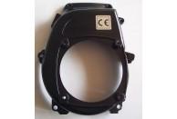 CY FLYWHEEL / FAN COVER   Zenoah Car Engine Parts    CY Car Engine parts