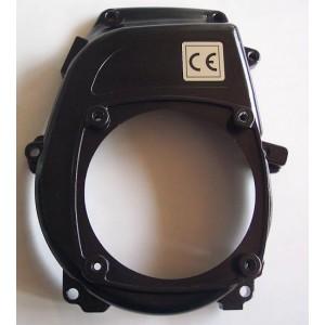 CY FLYWHEEL / FAN COVER | Zenoah Car Engine Parts  | CY Car Engine parts