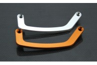 GTB Racing Fan Cover Brace | Chassis  | Engine Hopups & Accessories