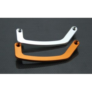 GTB Racing Fan Cover Brace | Chassis  | Engine Hopups & Accessories | Used / Clearance Items
