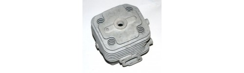 Zenoah Car Engine Parts