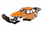 qw Class 1 HD Roll Cage & Panel Kit (orange)