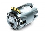 SkyRC Ares Pro 10.5T Brushless Motor